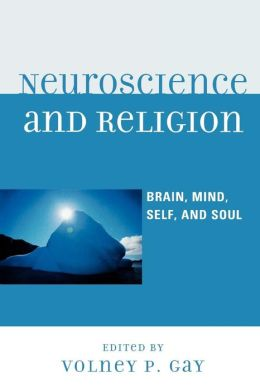 Neuroscience And Religion