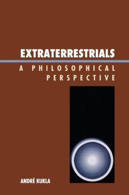 Extraterrestrials
