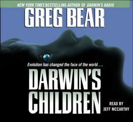 Darwin's Children (Darwin Series #2)