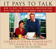 It Pays to Talk (Audio CD)