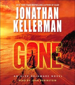Gone (Alex Delaware Series #20)