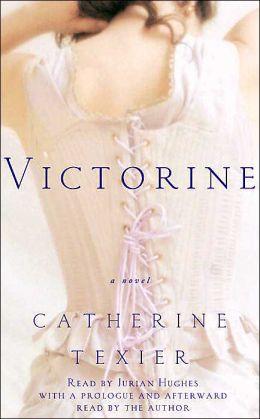 Victorine: A Novel