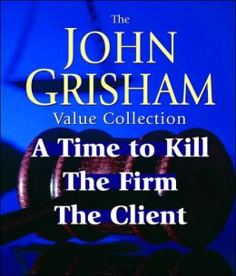 analysis of the client by john grisham The client by john grisham search this site home characters john grisham literary devices movie info our review pictures plot setting themes sitemap.