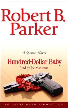 Hundred-Dollar Baby (Spenser Series #34)