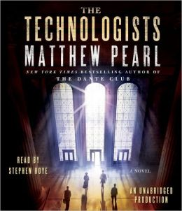 The Technologists