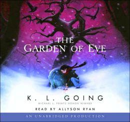 The Garden of Eve