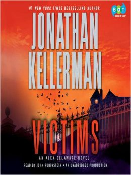 Victims (Alex Delaware Series #27)