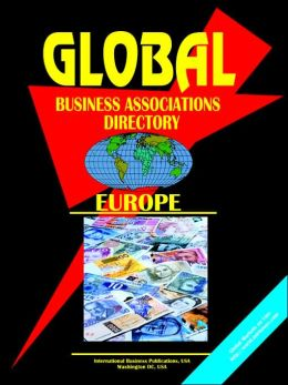 Global Business Associations Directory