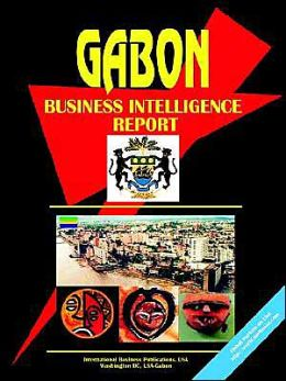 Gabon Business Intelligence Report