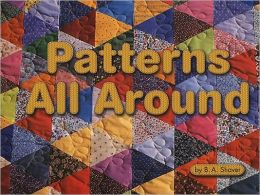 Patterns All Around