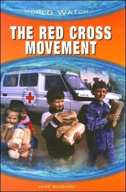 The Red Cross Movement