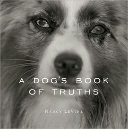 A Dog's Book of Truth