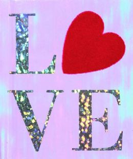 Love (Ariel)