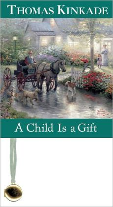 A Child Is A Gift