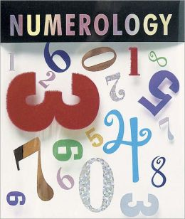 Numberology