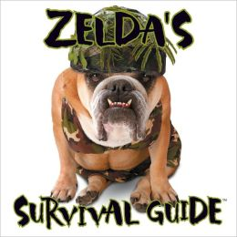 Zelda's Survival Guide
