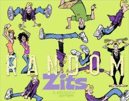 Random Zits: A Zits Treasury