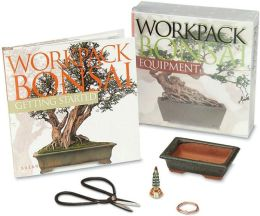 Plantworks Bonsai: Getting Started