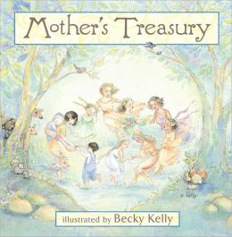 A Mother's Treasury