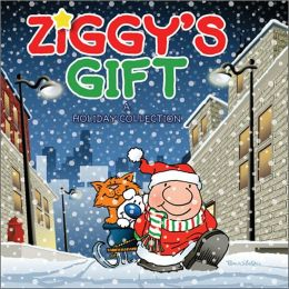 Ziggy's Gift Book
