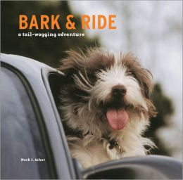 Bark and Ride: A Tail - Wagging Adventure
