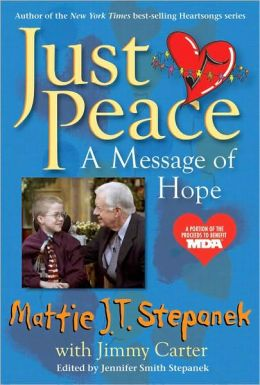 Just Peace: A Message of Hope