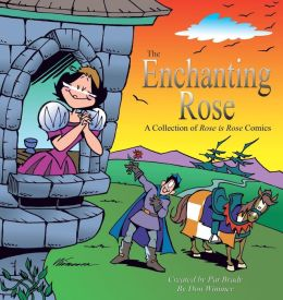 The Enchanting Rose: A Rose Is Rose Collection
