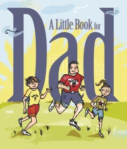 A Little Book for Dad