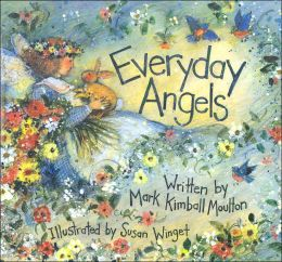 Everyday Angels