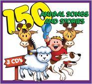 150 Animal Songs