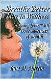 Inspirations: Stories of Breathing Better and Living Well