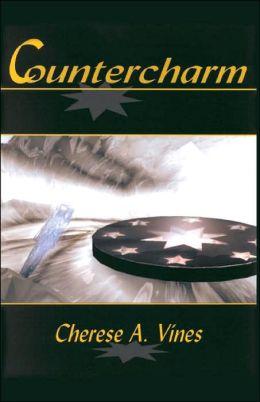 Countercharm