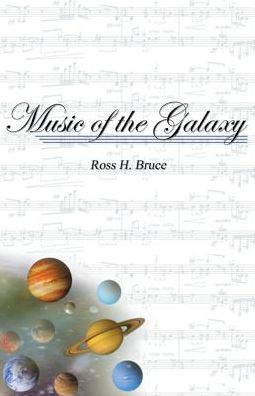 Music of the Galaxy