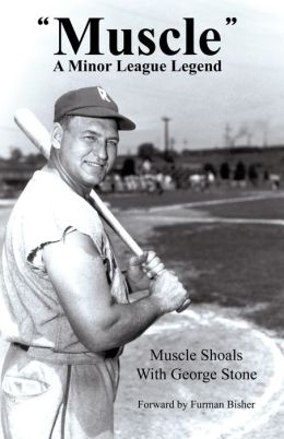 Muscle: A Minor League Legend