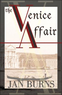 The Venice Affair