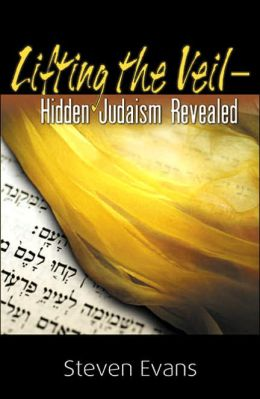 Lifting the Veil: Hidden Judaism Revealed