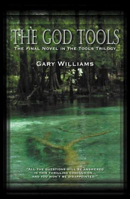 The God Tools