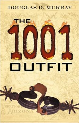 The 1001 Outfit