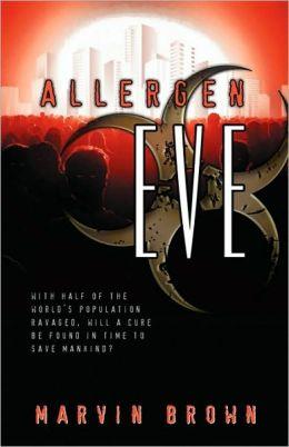 Allergen Eve