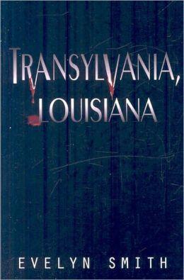 Transylvania, Louisiana