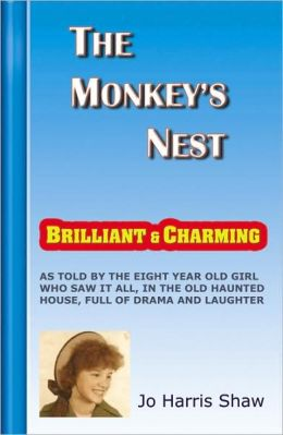 The Monkey's Nest