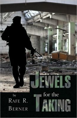 Jewels for the Taking