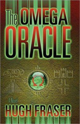 The Omega Oracle