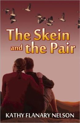 The Skein and the Pair