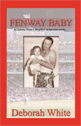Fenway Baby