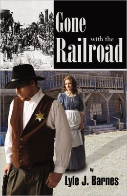 Gone with the Railroad