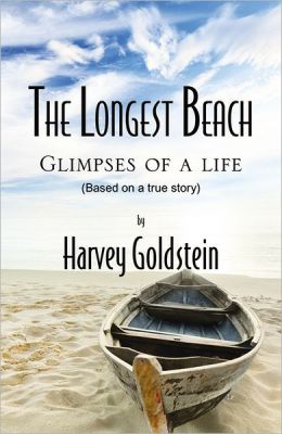 The Longest Beach Glimpses of A Life