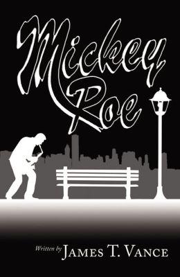 Mickey Roe