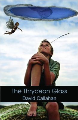 The Thrycean Glass