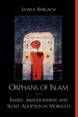 Orphans Of Islam